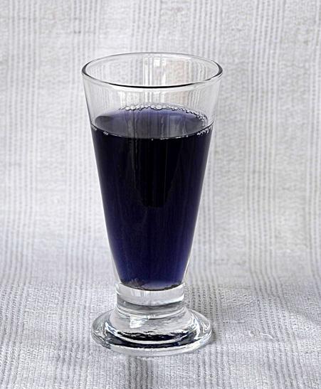 Azul de Ceanothus.2